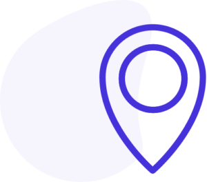 Location-Icon.png