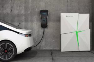 האם יקר יותר להפעיל רכב חשמלי