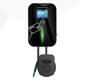 יש לך מטען רכב חשמלי בבית - בואו להרוויח כסף....