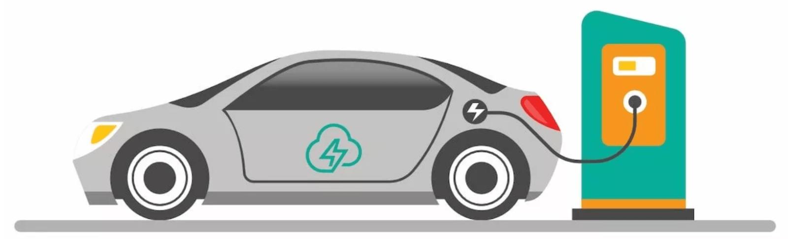 מה דעתך על תחזוקה של רכב חשמלי